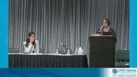 W28: NRS: Successful Integration of Complimentary Therapies in Care